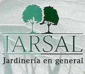 www.jardineriajarsal.com